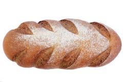 bröd släntrar rye Arkivfoto