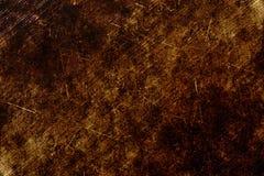 brązowy grunge zdjęcia royalty free