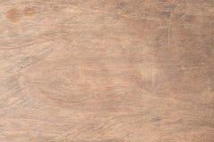 br?zowy t?a tekstury pomocniczym drewna obraz stock