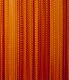 brązowy textured royalty ilustracja