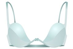 Bra Royalty Free Stock Image