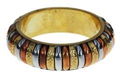 braccialetto Fotografia Stock