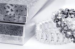 Bracelet Stock Image