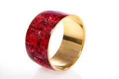 Free Bracelet. Stock Images - 11560904