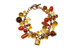 Bracelet images stock