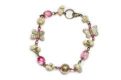 Bracelet photo stock