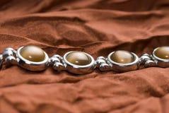 Bracelet. Royalty Free Stock Photos