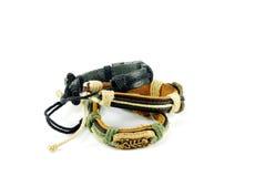 Bracelet Photo libre de droits