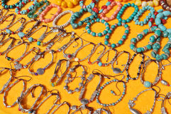 Bracelet Royalty Free Stock Photo