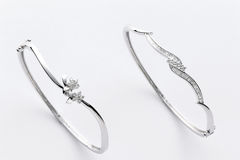 Bracelet Stock Photos