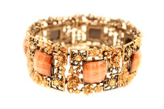 Bracelet Royalty Free Stock Photos