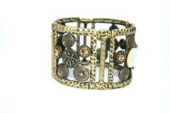 Bracelet Photographie stock libre de droits