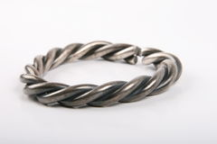 Bracelet Stock Photography