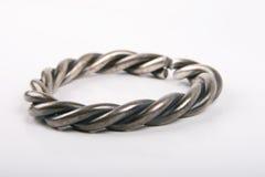 Bracelet Photographie stock