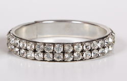 Free Bracelet Royalty Free Stock Photography - 37593957