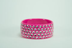 bracelet Lizenzfreie Stockfotos