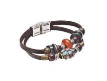 bracelet Imagem de Stock Royalty Free