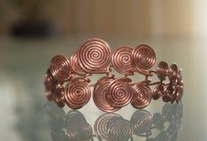bracelet lizenzfreie stockfotografie