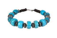 bracelet Lizenzfreies Stockfoto