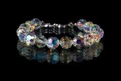 bracelet Fotografia de Stock Royalty Free