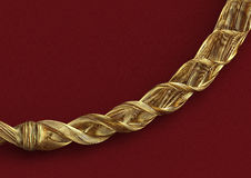 bracelet Images libres de droits