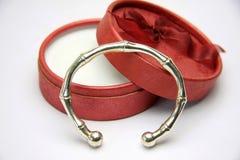 Bracelet Image stock