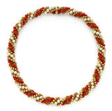 bracelet Immagine Stock