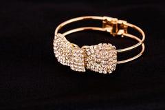 bracelet Photos stock