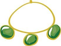 Bracelet Bangle Royalty Free Stock Image