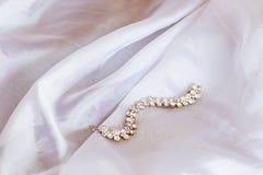 Bracelet Stock Photography