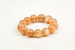 Bracelet Stock Images