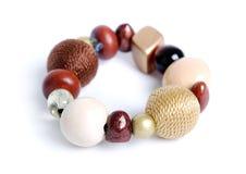 Bracelet de mode Images stock