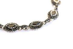 Bracelet Stock Photos