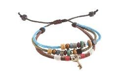 Bracelet Royalty Free Stock Photography
