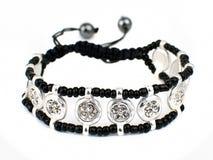 Bracelet jewellery Royalty Free Stock Photography