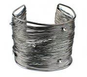 Bracelet jewellery Royalty Free Stock Images