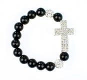Bracelet jewellery Stock Photo