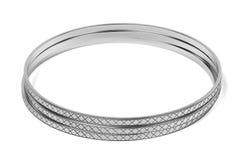 Bracelet (jewellery) Stock Photo