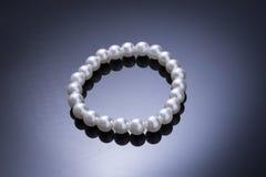 Bracelet jewelry Stock Photo