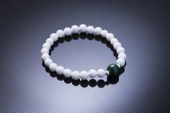 Bracelet jewelry Royalty Free Stock Photos