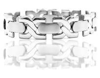 Bracelet for men Stock Photography