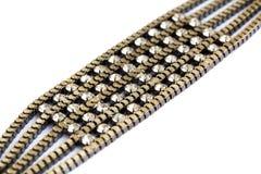 Bracelet royalty free stock photos