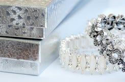 Bracelete Fotografia de Stock