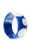 Bracelete Fotografia de Stock Royalty Free