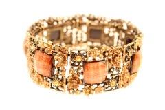 Bracelete Fotos de Stock Royalty Free