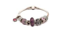 Bracelete Foto de Stock Royalty Free