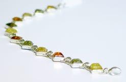 Bracelete ambarino fotos de stock royalty free