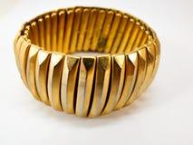 Bracelete antigo Imagem de Stock