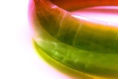 Bracelete da melancia Fotografia de Stock Royalty Free