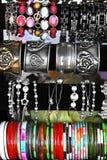 Bracelets Royalty Free Stock Photo